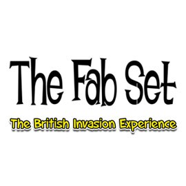 The Fab Set