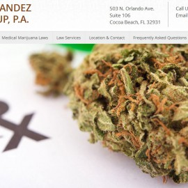 The Hernandez