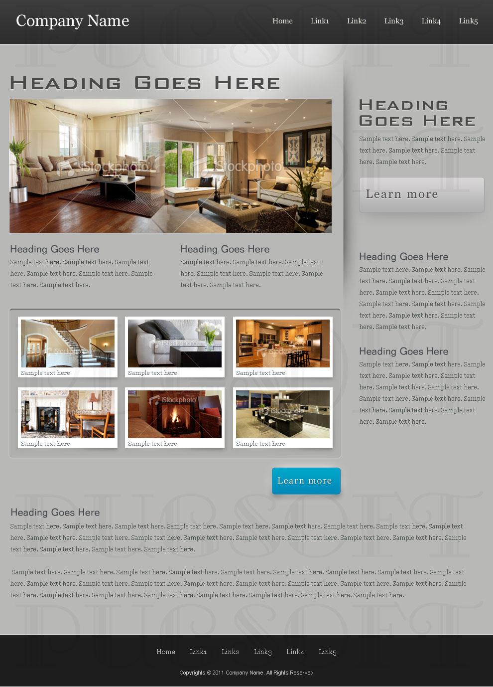 Interior Design 10 Pugsoft Onlinepugsoft Online