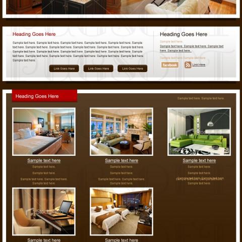 Interior Design 11