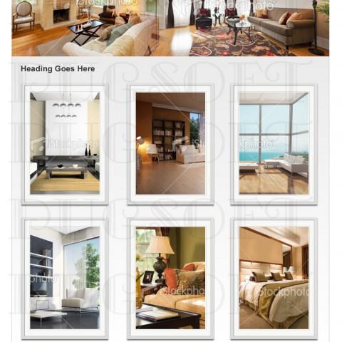 Interior Design 6