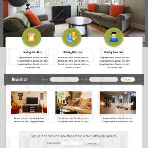 Interior Design 7