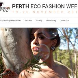 Perth Eco Fashion Week