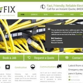 Fix Electrical